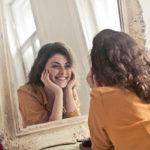 La peau : miroir de nos émotions