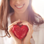 Si on entrait en cohérence cardiaque pour mieux respirer ?