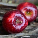 On teste la monodiète de pommes pour détoxiner notre corps